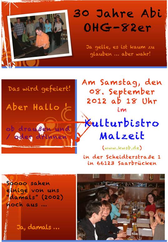 http://ohg82er.de/bilder/JoergWagner/treffen2012/20120524-Einladung-30-Jahre-Seite1_538px.jpg