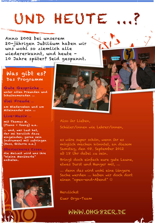 http://ohg82er.de/bilder/JoergWagner/treffen2012/20120524-Einladung-30-Jahre-Seite2_538px.jpg